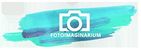 Fotoimaginarium