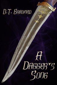 A Dagger's Song